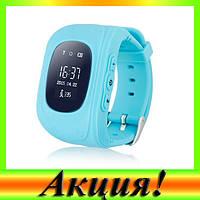 Умные часы Smart Watch WG SW Q50!Акция