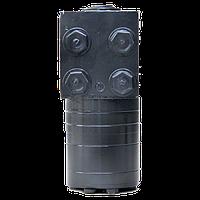 Ремонт гидроруля МРГ-500 ХТЗ