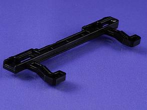 Крючок двери микроволновой печи LG (4026W2A014A), фото 2