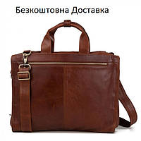 СУМКА TIDING BAG 7243C