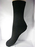 Носки женские  Р25 черные