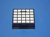 Фильтр поролоновый пылесоса Bosch BBZ153HF 578731 (572234)