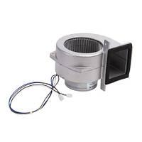 Daewoo Вентилятор Daewoo MSC-II DF-400PTM 2 провода (350-400MSC)