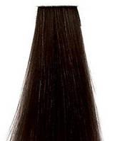 Premier Noir Крем-краска для волос 3.0 Натуральный темный шатен, 100 мл