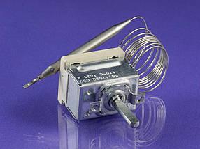 Терморегулятор капиллярный духовки 30-110°C (EGO 55.17022.030)