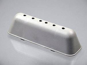 Ребро барабана для стиральных машин Beko (2816020300), фото 2