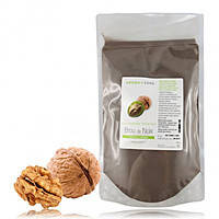 Порошок Грецкого ореха ( Марокко) , 250г