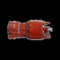 Ремонт гидроруля НД-80В-00 (Дон-1500) низкий