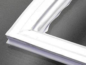 Резина холодильной камеры Ariston/Indesit/Stinol (C00854015)