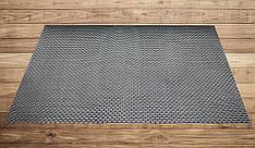 Салфетка-подложка под тарелки  плетение 30см*45см