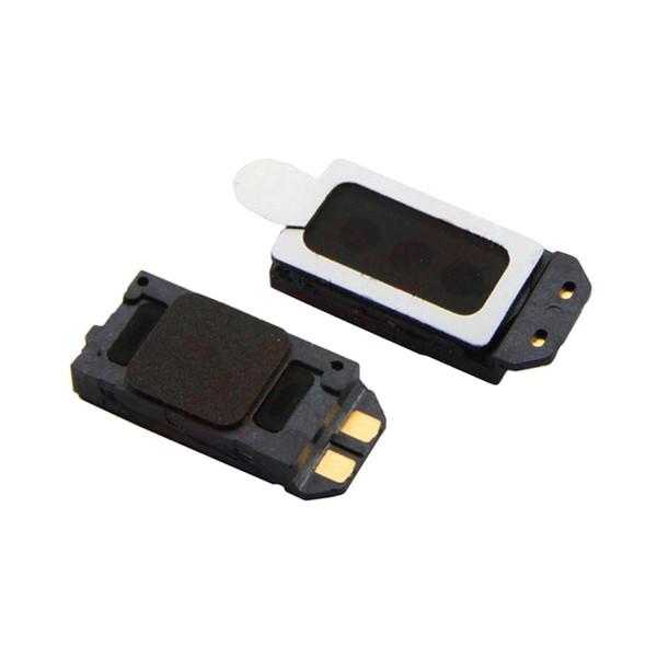 Динамік звуковий для мобільних телефонів Samsung Galaxy серії A, J тип 1
