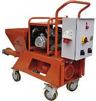 Шпаклевочная машина DINO-POWER DP-N2