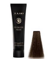 Premier Noir Крем-фарба для волосся 4.0 Натуральний шатен, 100 мл ( natural braun)