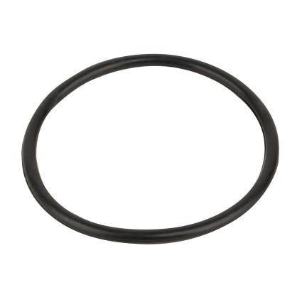 Rifeng Кольцо резиновое 1216