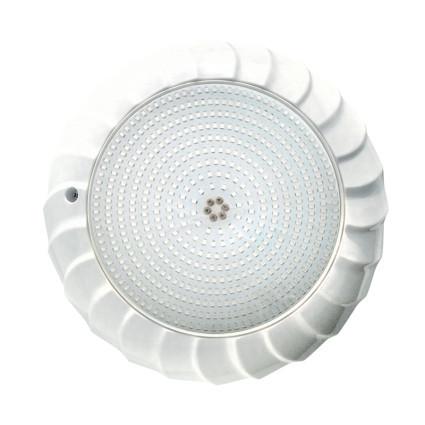 Прожектор светодиодный Aquaviva LED006 546LED (33 Вт) RGB