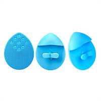 Силиконовая щеточка для умывания «Чистая кожа» Avon, Эйвон, Ейвон