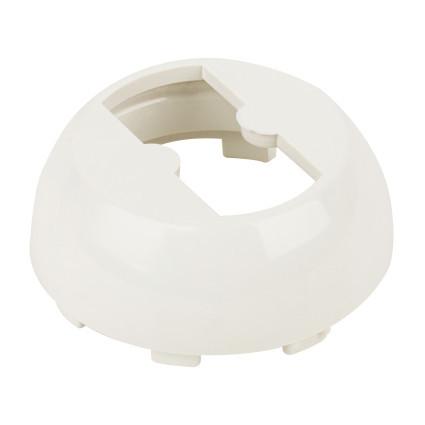 Kripsol Внутренний шар сопла для противотока Kripsol RCC011.A