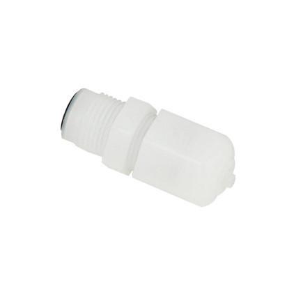 Emec Обратный клапан EMEC 3/8 для озон.