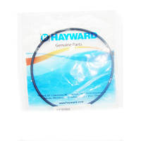 Hayward Прокладка Hayward Power-Flo II/ PowerLine (SPX8100R)