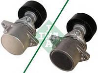 Натяжитель ремня генератора MB Sprinter/Vito CDI OM611/612/646, код 533 0017 10, INA