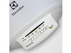 Водонагреватель Бойлер Electrolux EWH 50 Heatronic Dl Slim DryHeat 50 литров Бесплатная Доставка, фото 3