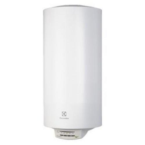 Водонагреватель Бойлер Electrolux EWH 50 Heatronic Dl Slim DryHeat 50 литров Бесплатная Доставка