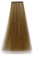 Premier Noir Крем-фарба для волосся 9.0 Натуральний дуже світлий блонд, 100 мл (natural very light blonde)