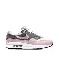 Оригинальные Кроссовки Nike Air Max 1 (AH8145-102) — в Категории ... 4c9889723430e