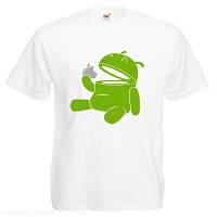 Детские и подростковые футболки с коротким и длинным рукавом
