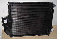 Радиатор МТЗ