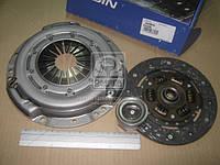 Комплект сцепления Suzuki Baleno 1995-2002 (71-85-86 л.с)