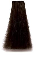 Premier Noir Крем-краска для волос 5.00 Глубокий натуральный светлый шатен, 100 мл