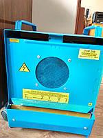 Сварочные аппараты переменного тока ТОР 250, фото 1