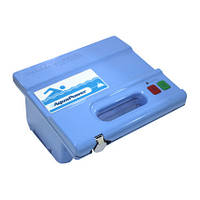 Aquatron Блок питания Bravo AS07119-SP