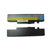 Батарея для ноутбука Lenovo IdeaPad Y470, Y570, Y470A, Y470G, Y471P, Y