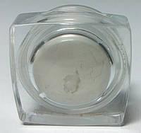 Перламутровая пудра (бело-оранжевая) 1,5 гр. Make-Up Atelier Paris