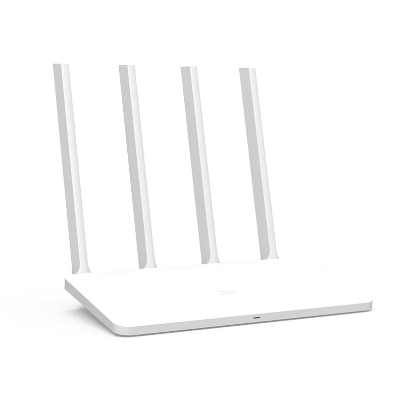 Wi-Fi роутер Xiaomi Mi WiFi Router 3C