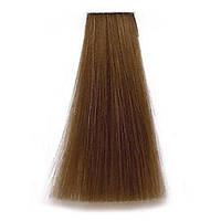 Premier Noir Крем-краска для волос 9.00 Глубокий натуральный очень светлый блонд, 100 мл