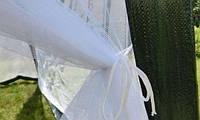 Садовая палатка шатер тент с москитной сеткой 3 х 3 м, фото 3