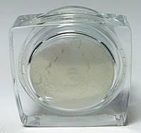 Перламутровая пудра (бело-золотая) 1,5 гр. Make-Up Atelier Paris