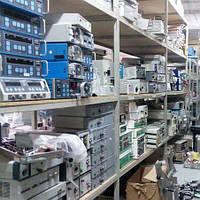 Прием на утилизацию медицинской техники и оборудования