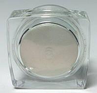 Перламутровая пудра (бело-розовая) 1,5 гр. Make-Up Atelier Paris