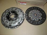 Комплект сцепления Kia Pro Ceed 2008-2012 (2.0CRDi) Диск + корзина Mobis