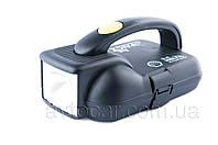 Набор инструментов Shell с фонариком, 24 предмета