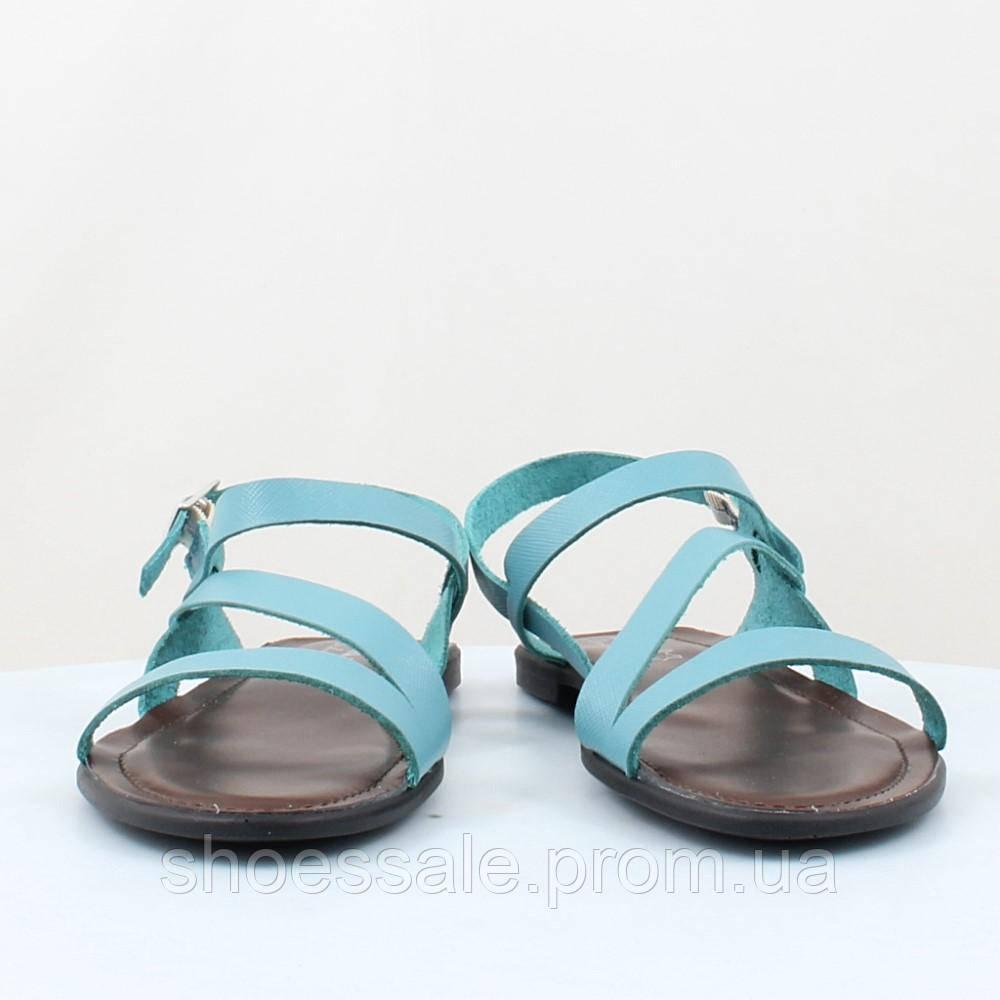 Женские сандалии Inblu (49087) 2