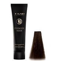 Premier Noir Крем-краска для волос 4.3 Золотистый шатен, 100 мл