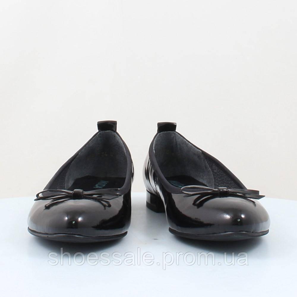 Женские туфли Mida (49077) 2