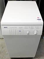 Стиральная машина Bosch WOF 1610 б/у