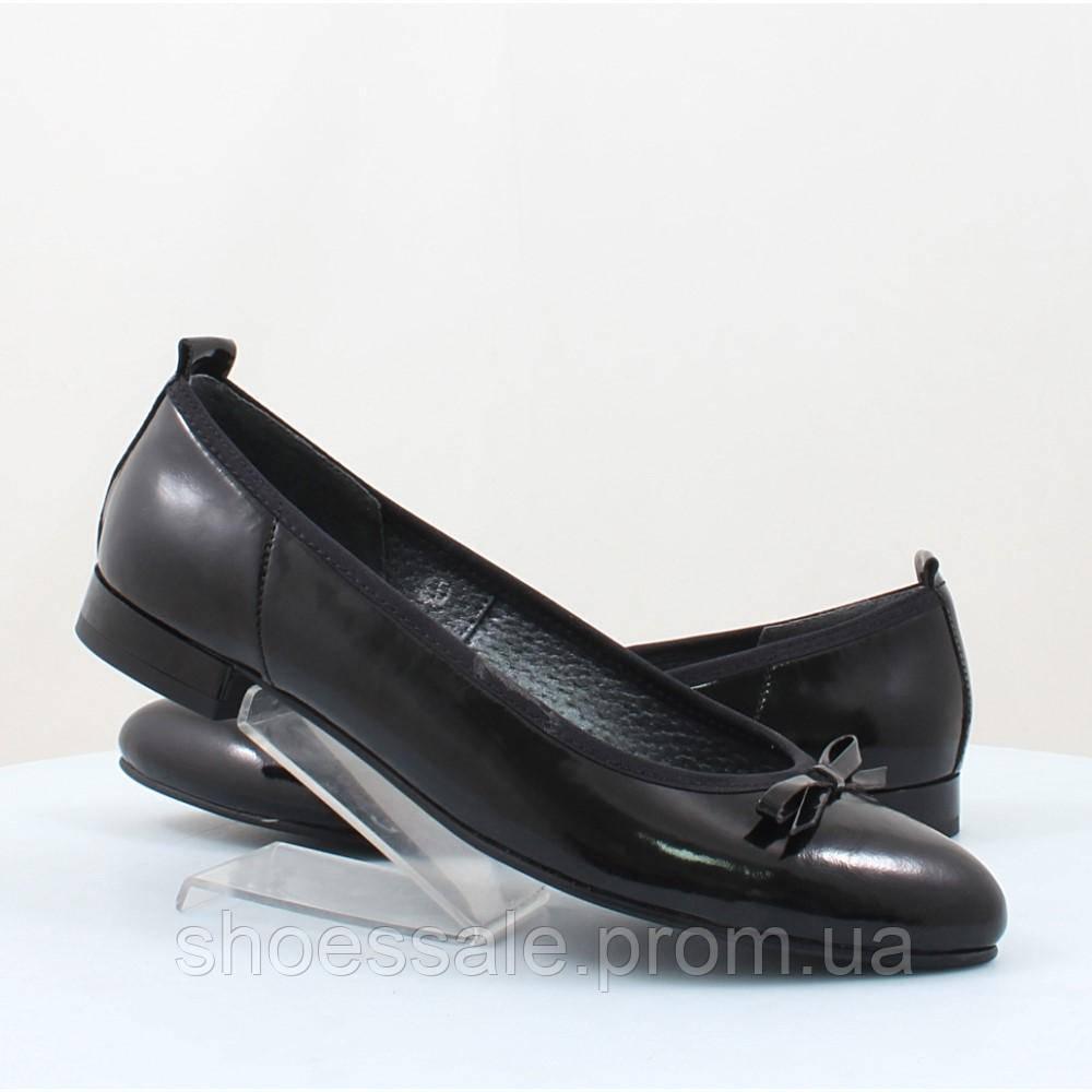 Женские туфли Mida (49077)