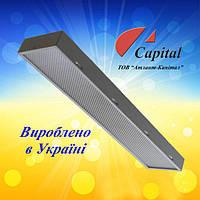 Светильники светодиодные серии LED-СВЕТИЛЬНИК 600-20 «NOVATOR-LED»